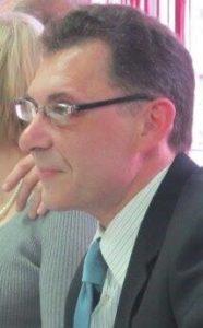 Goran Kuburović