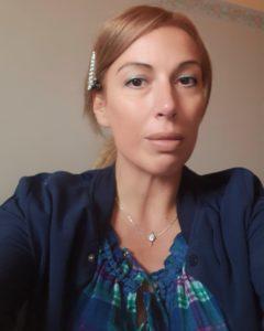 Jelena Pumpalić
